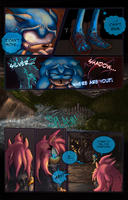 TMOM Issue 6 page 30 by Saphfire321