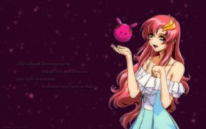 Lacus wp2-1920x1200 by ViraMors