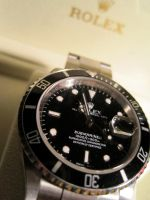 rolex submariner by modaxxa