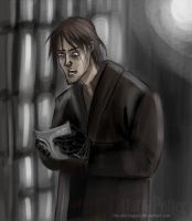 hp - Regulus is a Deatheater by the-evil-legacy