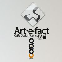 state-of-the-art::::art-e-fact by art-e-fact