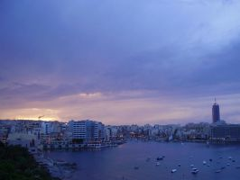 Malta by conceptions