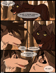 Brotherhood Ch. 1 Page 7 by pinkykyra