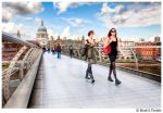 London Vogue by marksda1