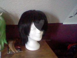 L Cosplay Wig by Divahua