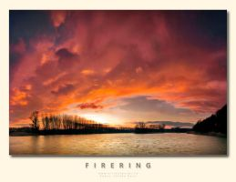 Firering by VirtualWords
