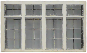 old window texture png by dbszabo1