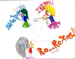 xion help me by ReveVen