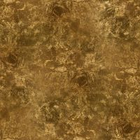 HQ Metal Tileable Texture 9a by css0101