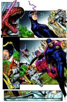 marvel color submission p3 by andrew-henry