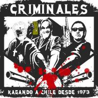criminales by rondrigo-alex