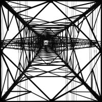 give me power by augenweide