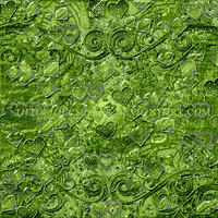 StateOfGrace TEXTURA  by TutorialesEster