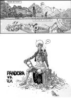 Void HWT: Pandora vs J.J pg 10 by BlindKnight