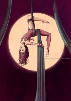 Circus by Isyll--8