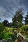 Harkness Park HDR II by fusk4