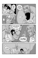 Lullaby (4 of 6) by trojan-rabbit