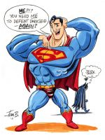Super Honored_COLOR by tombancroft