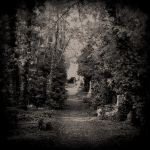 Cemetery III by SHEOG0RATH