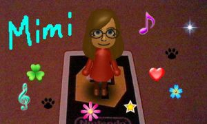 Me In Nintendo 3DS Form by MSKM2001