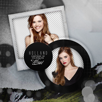 Pack png 266 // Holland Roden. by ExoticPngs
