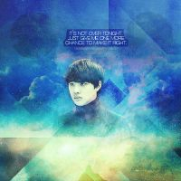 EXO-K D.O.: Won't Go Home Without You by pocket-girl