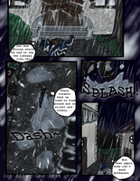Broken Time Chp1 pg8 by Ocrienna