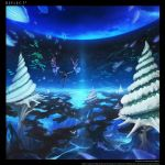 REFLECT by Resona-Raille