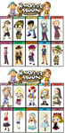 Harvest Moon Shipping thingy by kisshu01