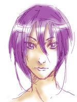purple in your eyes by aiko-mizuno