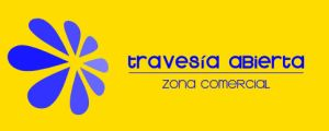 Travesia by Uito2