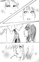 14 by isai-chan