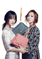 Jungsis [PNG] 003 by Yourlonglostsister
