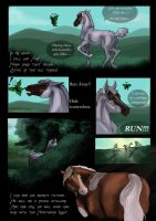 Imperfection Page 4 - Sunrise by life-d-sign