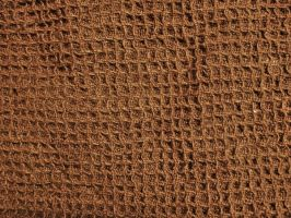 Wool Texture 02 by Aimi-Stock