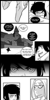 Duality intro comic: page 2 by Protocol00