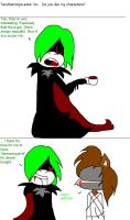 Count Iggal answers-2 by ppgblossom678