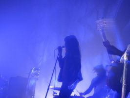 The Dead Weather 2 by 37mm-Angel