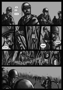 ER-DTKA-123 - R2 - Page 4 by catandcrown