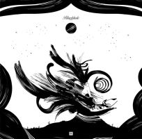 Black Hole by Toolkit04