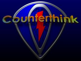 counter think by SATTISH