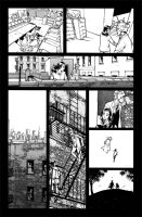 Doctor Who: the Tenth Doctor 3 - pag 09 by elena-casagrande