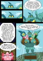 Team Pecha's Mission 6 - Page 18 by Amy-the-Jigglypuff