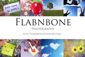 New ID by FlabnBone