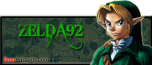 Zelda92 EmuWizards New Sig by metropolis92