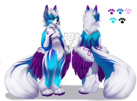 Auction Design -closed by Ligax