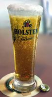 holsten beer by Arseny-Gutov