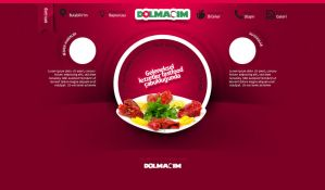 Dolmacim by AbsolutSolution