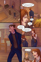 WP ch1-pg3 by DelusionInABox