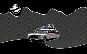 Ecto One by Wellknownasshole